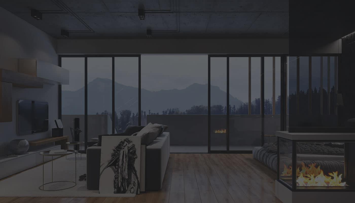 درب و پنجره شایگان